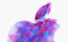 Actualité Apple cover image