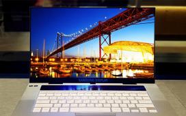 Bientôt un écran OLED pour l'iPad Pro et le MacBook Pro ?